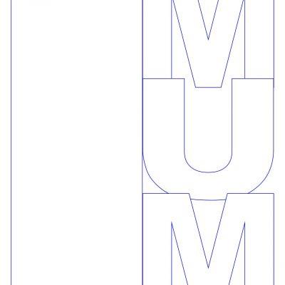 mum01-card-template