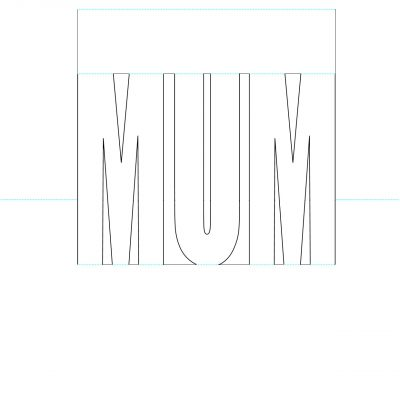 mum_pop_out-card-template