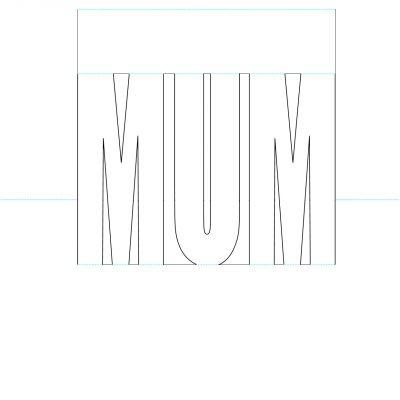 mum_pop_out-card-template