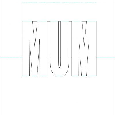 mum_pop_out_5x7-card-template