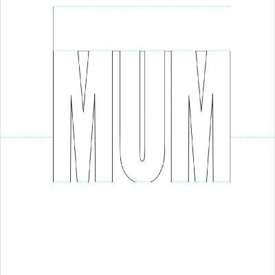 mum_pop_out_5x7-card-template