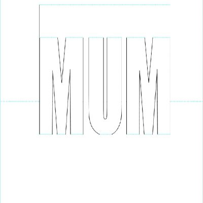 mum_pop_out_a6-card-template