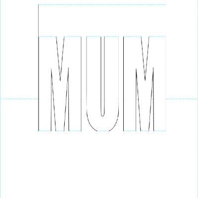 mum_pop_out_a6-card-template
