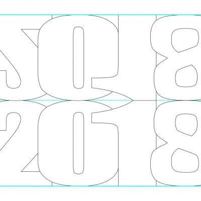 2018-10x7-ls-2-new-year