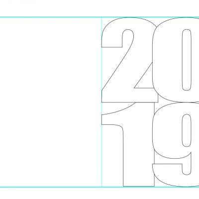 2019-10x7