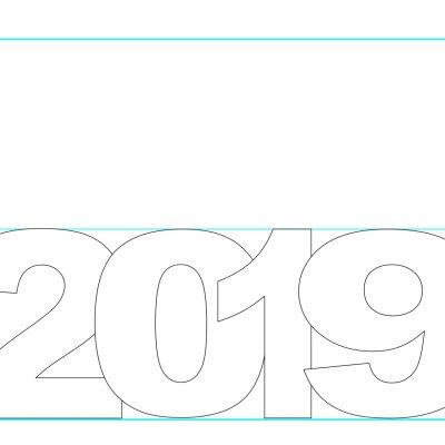 2019-10x7-ls