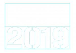 2019-10x7-stencil