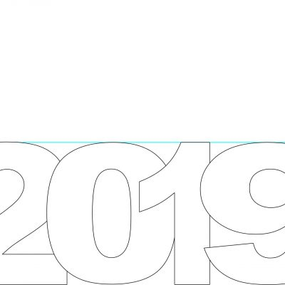 2019-a4-ls