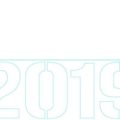 2019-a4-stencil