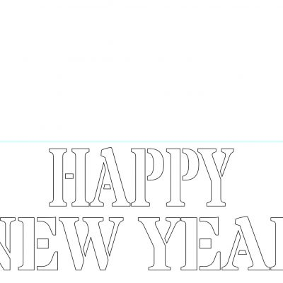 happy_new_year_stencil_10x7_1