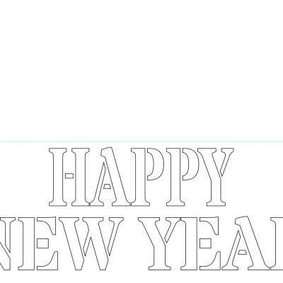happy_new_year_stencil_a4_1