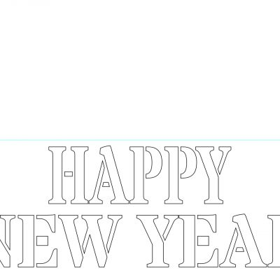 happy_new_year_stencil_a4_1