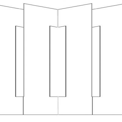 11_a4_card_template