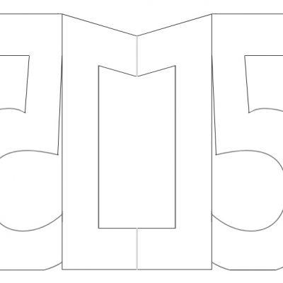 15_a4_card_template
