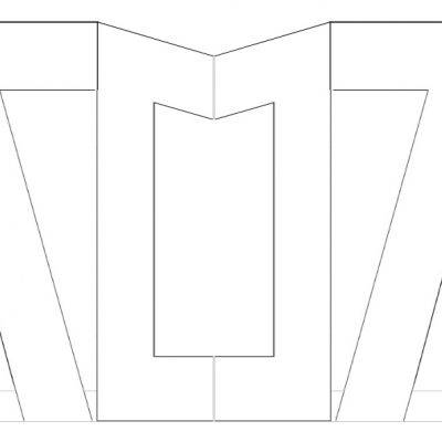17_a4_card_template