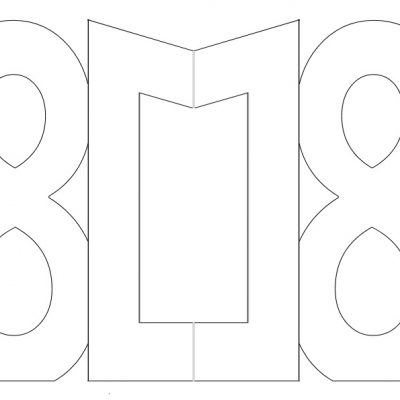 18_a4_card_template
