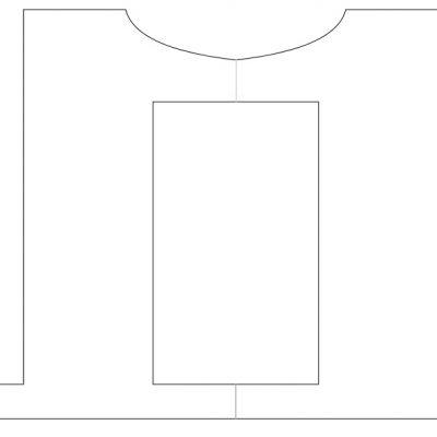 1_a4_card_template