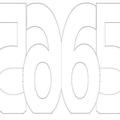65_a4_card_template