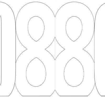 80_a4_card_template
