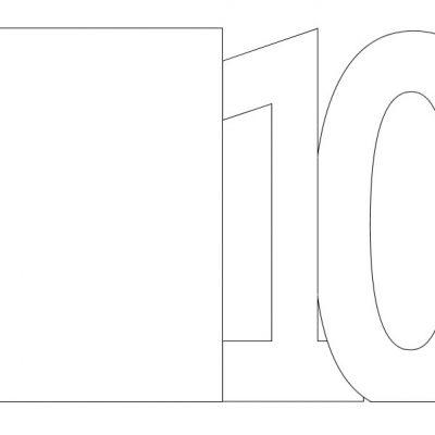 10_a4a_card_template
