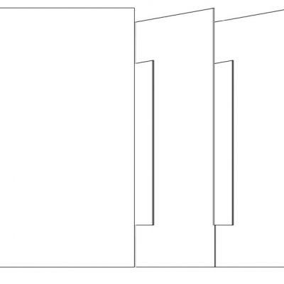 11_a4a_card_template