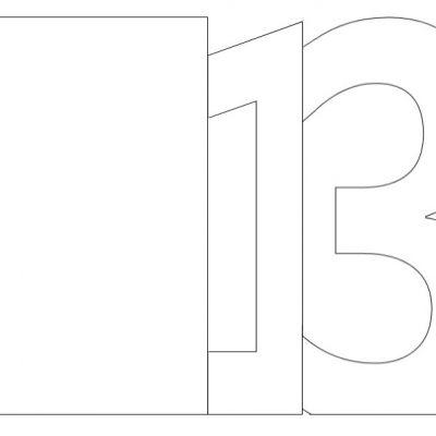 13_a4a_card_template