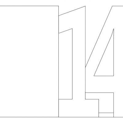 14_a4a_card_template