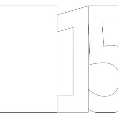 15_a4a_card_template