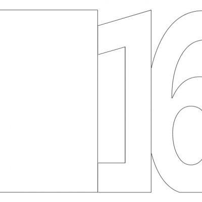 16_a4a_card_template