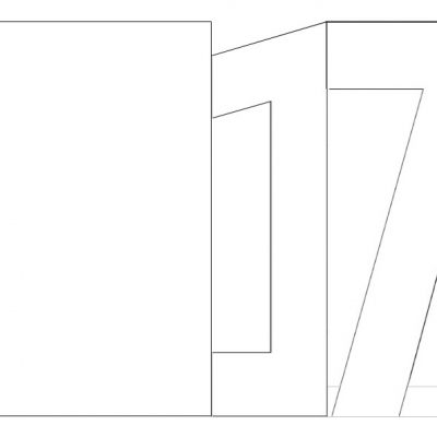 17_a4a_card_template