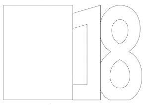 18_a4a_card_template
