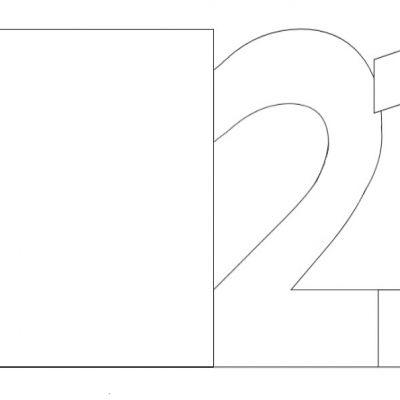 21_a4a_card_template