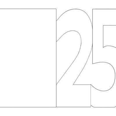 25_a4a_card_template