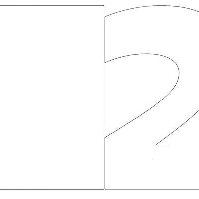 2_a4a_card_template