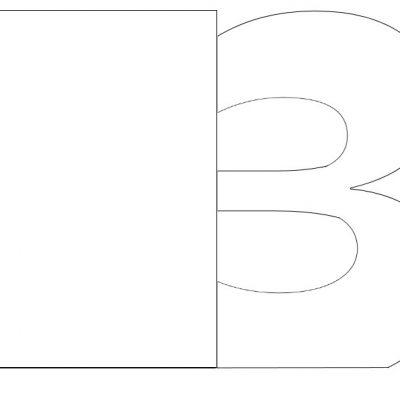3_a4a_card_template