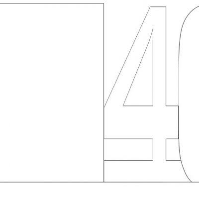 40_a4a_card_template