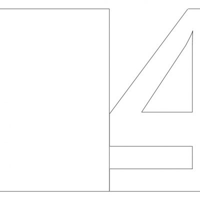 4_a4a_card_template