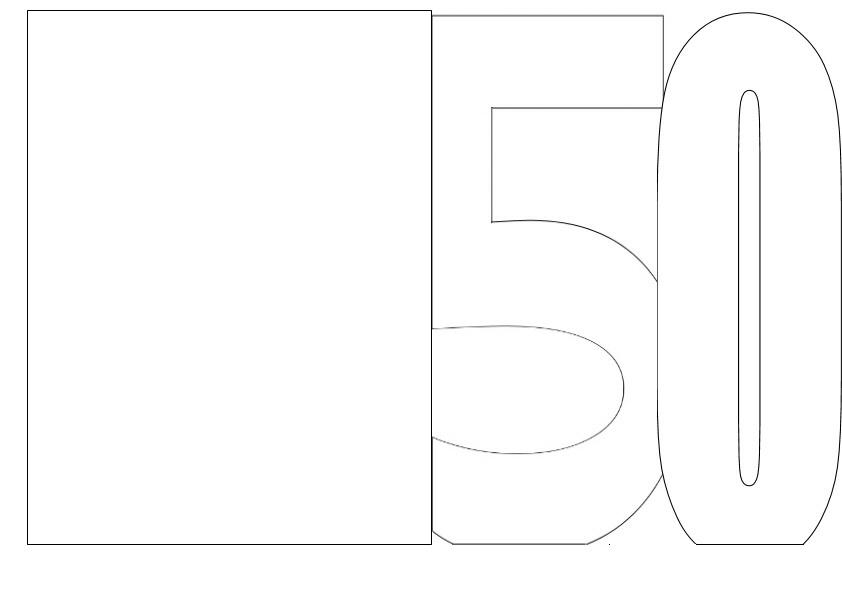 50_a4a_card_template