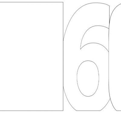 60_a4a_card_template