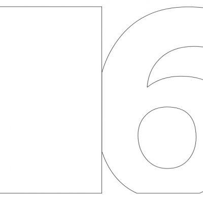 6_a4a_card_template