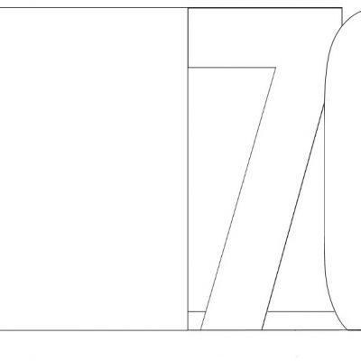 70_a4a_card_template