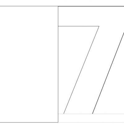 7_a4a_card_template