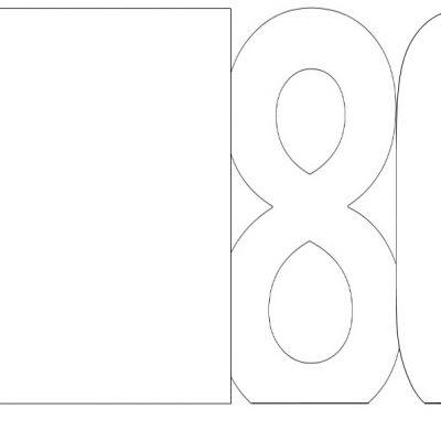 80_a4a_card_template