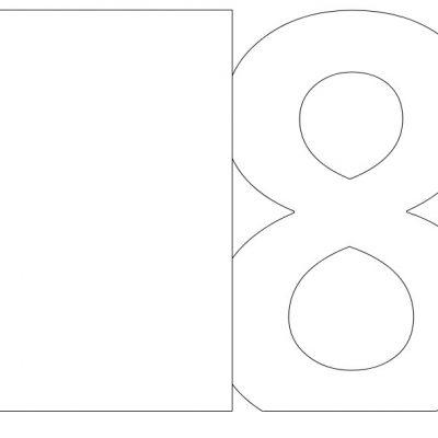 8_a4a_card_template