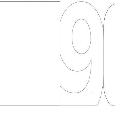 90_a4a_card_template