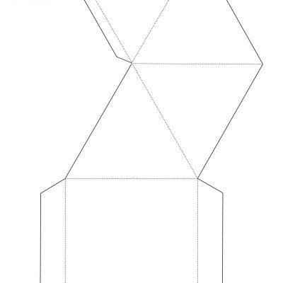 001_pyramid_box_plain