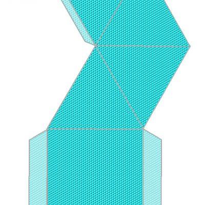 blue_cubes