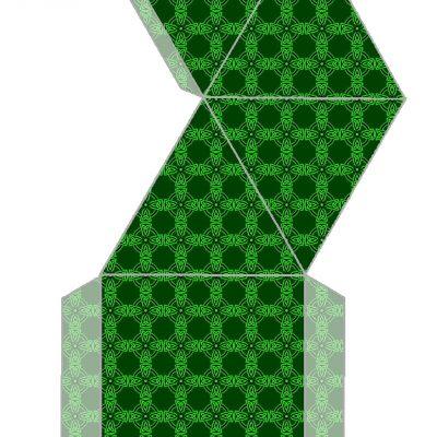 celtic_green
