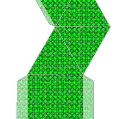 celtic_green2