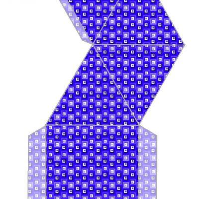 mod_square_blue